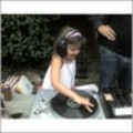 25 Fresh Article PLR How To DJ for Disember 2011