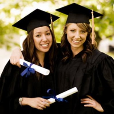 Product picture 25 Fresh Article PLR Online College Degrees Disember 2011